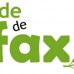 Guide de Sfax
